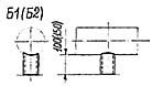 Опора трубчатая (опора ТР)