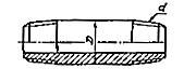 Ниппель Н, ТУ 36-1118-84